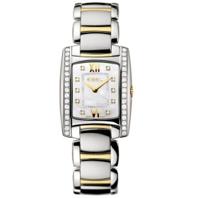 Дамски часовник Ebel Brasilia - 1215769