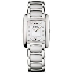 Дамски часовник Ebel Brasilia - 1215776
