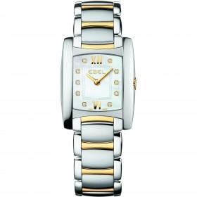 Дамски часовник Ebel Brasilia - 1215892