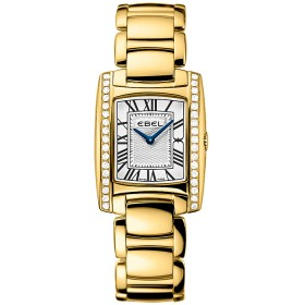 Дамски часовник Ebel Brasilia - 1216035