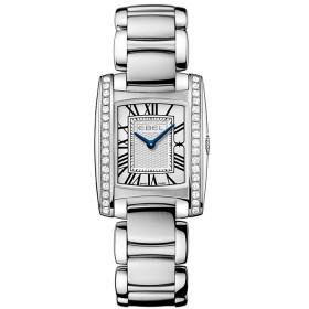 Дамски часовник Ebel Brasilia - 1216068