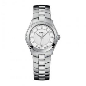 Дамски часовник Ebel Classic Sport - 1216015
