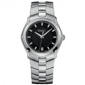 Дамски часовник Ebel Classic Sport -1216016
