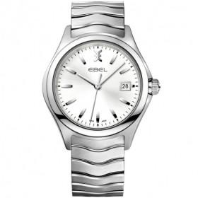 Мъжки часовник Ebel Wave - 1216200