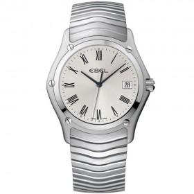 Мъжки часовник Ebel Classic - 1215437