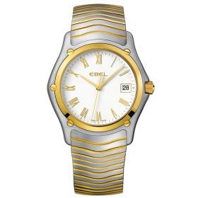 Мъжки часовник Ebel Classic - 1215649