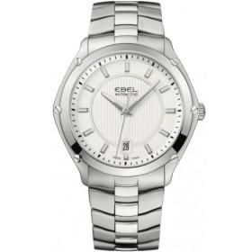 Мъжки часовник Ebel Classic Sport - 1215992