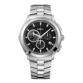 Мъжки часовник Ebel Classic Sport - 1216042