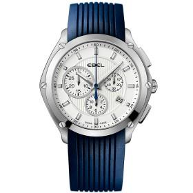 Мъжки часовник Ebel Classic Sport - 1216045