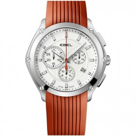 Мъжки часовник Ebel Classic Sport - 1216049