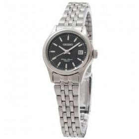 Дамски часовник Orient - FSZ2F001B0