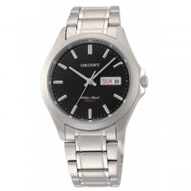 Мъжки часовник Orient - FUG0Q004B6