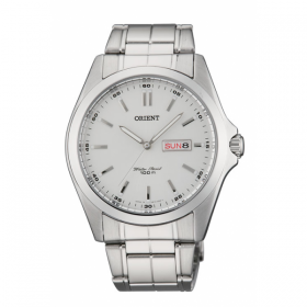 Мъжки часовник Orient - FUG1H001W6
