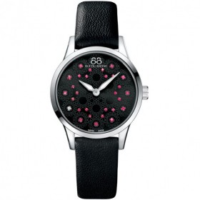 Дамски часовник 88 Rue Du Rhone - 87WA153208