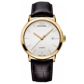 Мъжки часовник 88 Rue Du Rhone - 87WA154213