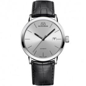 Мъжки часовник 88 Rue Du Rhone - 87WA154211