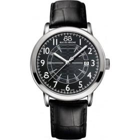 Мъжки часовник 88 Rue Du Rhone - 87WA144210