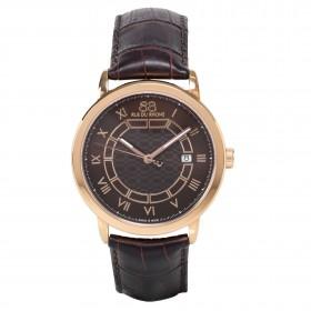 Мъжки часовник 88 Rue Du Rhone - 87WA144205