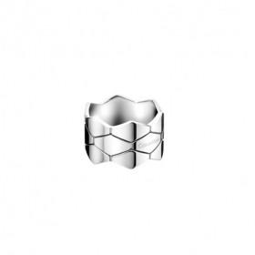 Дамски пръстен Calvin Klein - KJ5DMR0002