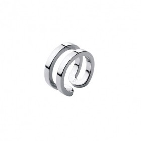 Дамски пръстен Calvin Klein - KJ0ZMR0001