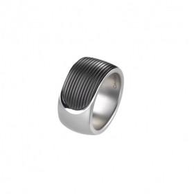 Мъжки пръстен Calvin Klein - KJ4CMR2801