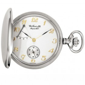 Джобен часовник Tissot Special Mechanical - T83.7.606.32