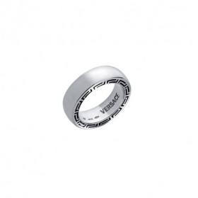 Дамски пръстен Versace - FHL1122A000
