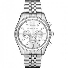 Мъжки часовник Michael Kors Lexington - MK8405