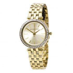 Дамски часовник Michael Kors Mini Darci - MK3365