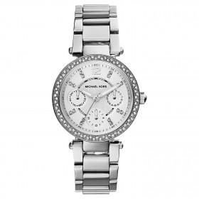 Дамски часовник Michael Kors Mini Parker - MK5615