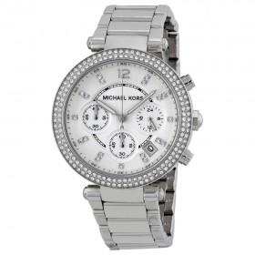 Дамски часовник Michael Kors Parker - MK5353