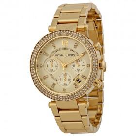 Дамски часовник Michael Kors Parker - MK5354