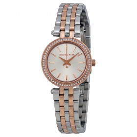 Дамски часовник Michael Kors Petite Darci - MK3298