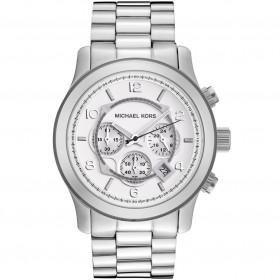 Мъжки часовник Michael Kors Runway - MK8086