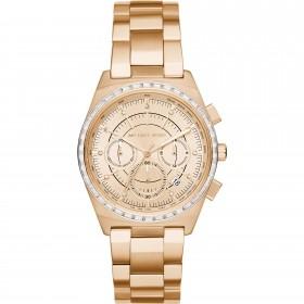 Дамски часовник Michael Kors Vail - MK6421