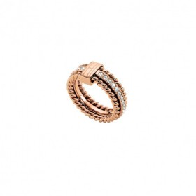 Дамски пръстен Tommy Holfiger - 2700609C