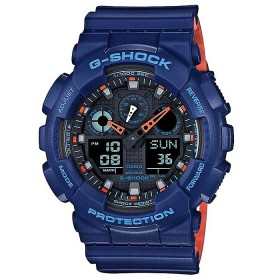 Casio - G-Shock GA-100L-2AER