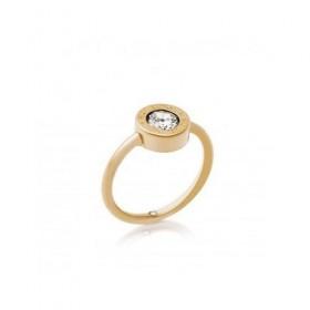 Дамски пръстен  Michael Kors - MKJ5343710 175