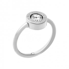Дамски пръстен  Michael Kors - MKJ5344040 175