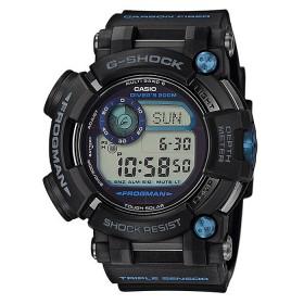 Casio G-Shock Frogman - GWF-D1000B-1ER