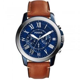 Мъжки часовник Fossil - FS5151