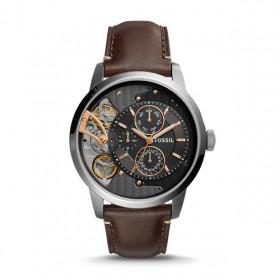 Мъжки часовник Fossil TOWNSMAN - ME1163