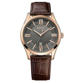 Мъжки часовник Hugo Boss Ambassador - 1513387