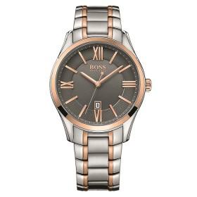 Мъжки часовник Hugo Boss Ambassador - 1513388