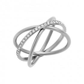 Дамски пръстен  Michael Kors - MKJ5532040 165