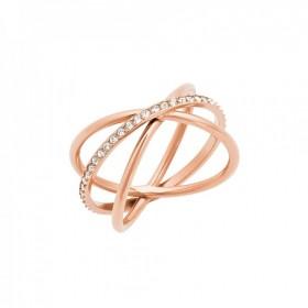 Дамски пръстен  Michael Kors - MKJ5533791