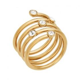 Дамски пръстен  Michael Kors - MKJ5537710 175