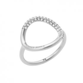 Дамски пръстен  Michael Kors - MKJ5858040 155