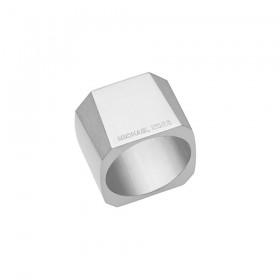 Дамски пръстен  Michael Kors FASHION - MKJ5932040 175