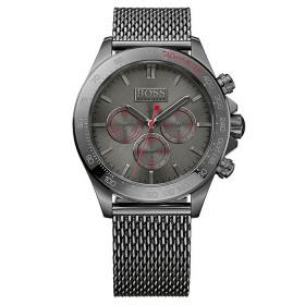 Мъжки часовник Hugo Boss Ikon - 1513443